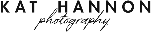 Kat Hannon Photography